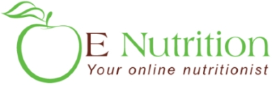 how to become a registered holistic nutritionist